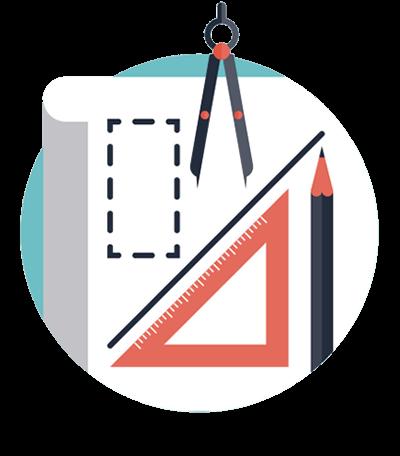 Research Studio - design