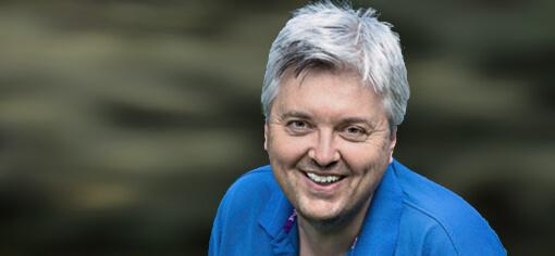 Bjørn Ruistuen